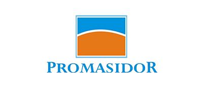 Promasidor Nigeria